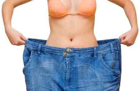 Как похудеть? Каталог диет для похудения!