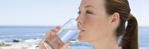 Водная диета 1
