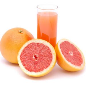 Грейпфрутовая диета 1