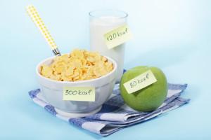 калорийность 1