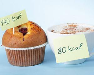 калорийность 2