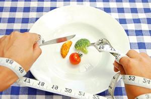 калорийность 7