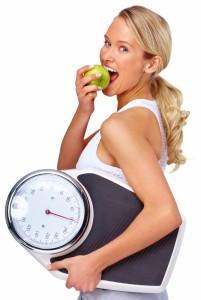 низкоуглеводная диета 10