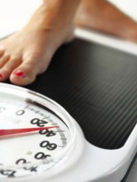 низкоуглеводная диета 3