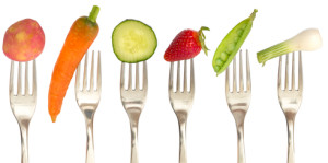 низкоуглеводная диета 4