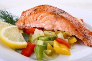 низкоуглеводная диета 5