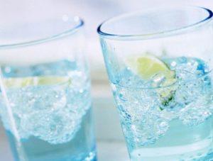 detoks-na-vode