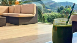 juice-oasis-1