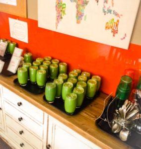 juice-oasis-2