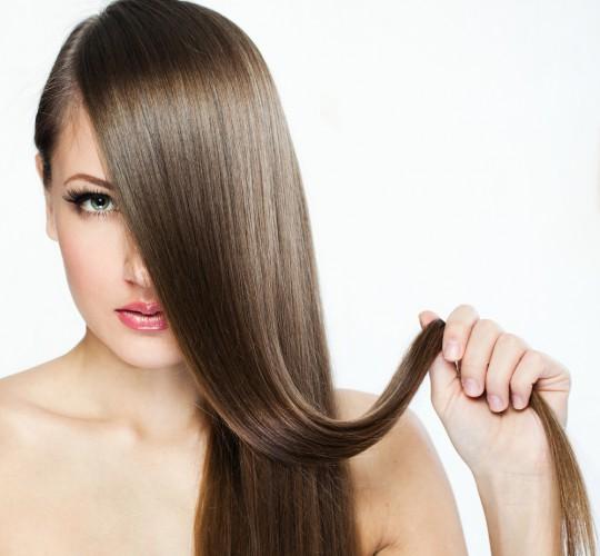 Нанопластика волос. Плюсы и минусы. Этапы процедуры