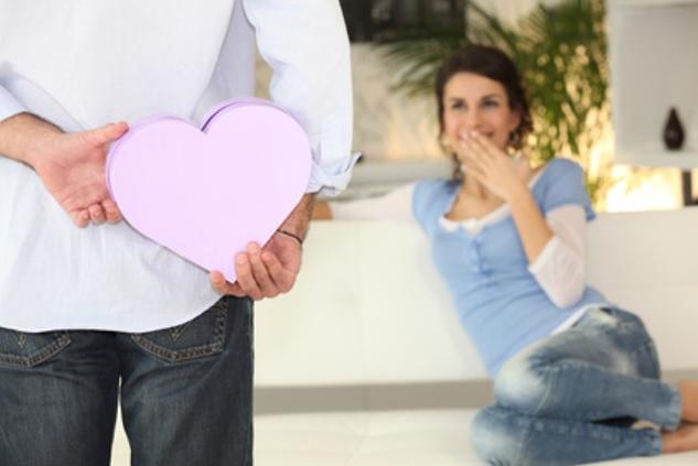 Что подарить женщине на 8 Марта, советы для мужчин