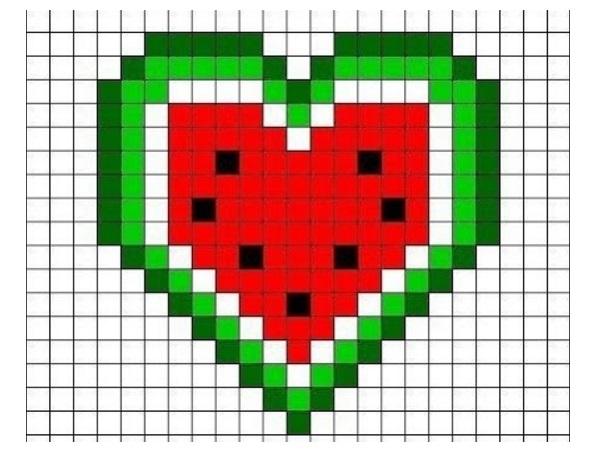 Сердце и цветы картинки