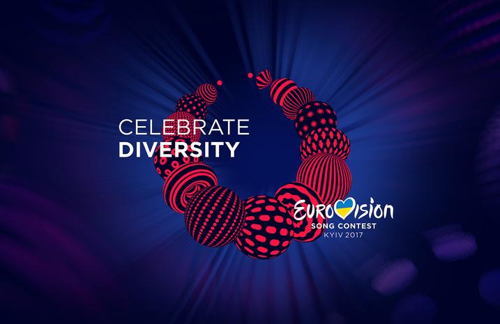 Участники Евровидения 2017 по странам и их песни (Видео)