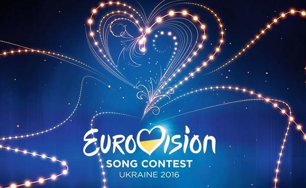Евровидение 2017, страны и участники
