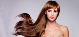 Ботокс для волос производители