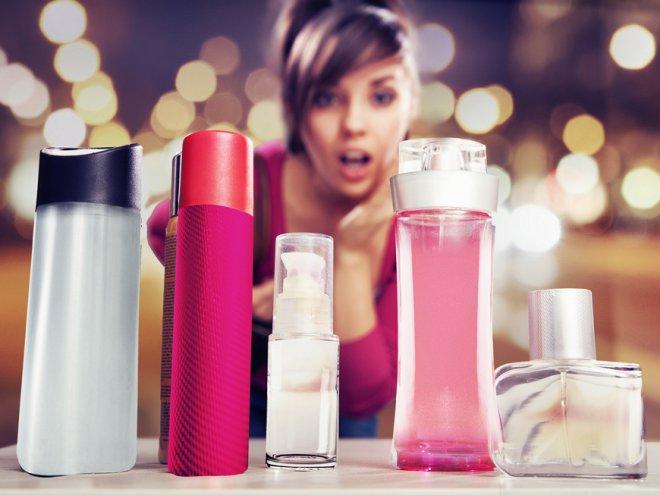 Как правильно отличать подделку парфюмов от оригинала – мифы против реальных советов