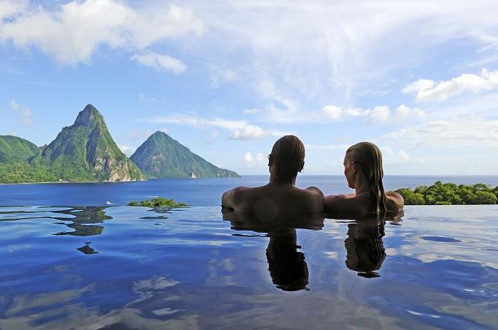 Медовый месяц: как запланировать удачное путешествие