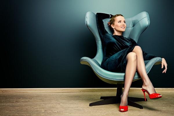 Как выглядеть уверенной женщиной — правила и методики