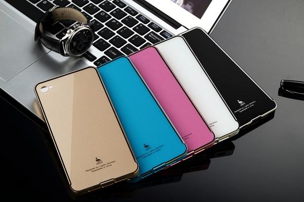Цветовая вариация телефонов