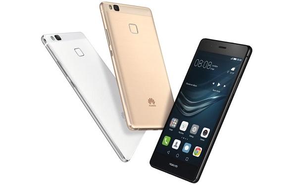 Варианты Huawei P9 Lite