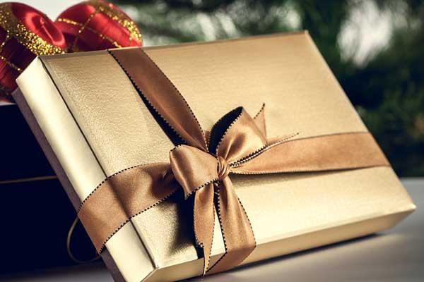 Книга - подарок для женщины