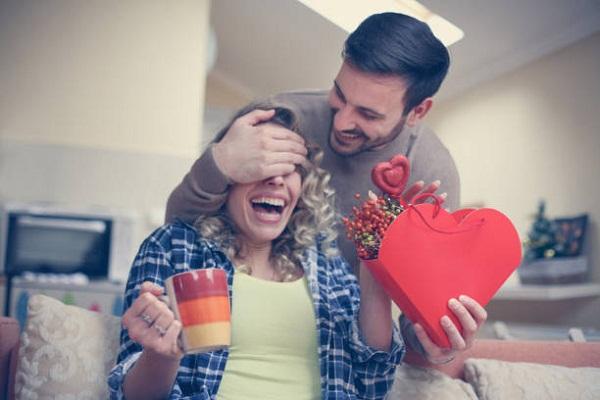 Любовный гороскоп для Скорпиона на 2018 год – путеводитель к стабильности в любви и отношениях! Ladys Pages