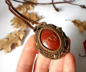 Кулоны со знаком зодиака Дева — символы, особенности, выбор изделия
