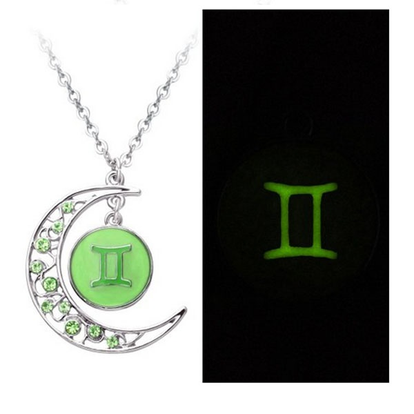 Подвески знаки зодиака близнецы