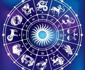 Индивидуальный гороскоп — что это и как он составляется