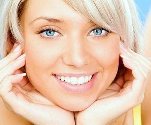 Рентген зубов – гарантия качественного лечения для создания прекрасной улыбки