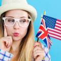 Школа английского: варианты и преимущества обучения