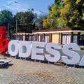 Отдых в Одессе, какие места стоит посетить