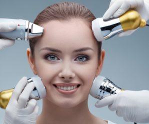 Основные косметологические процедуры, которые помогут привести тело в порядок