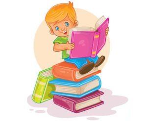 Удивительные приключения в лесной школе — лучшие детские художественные книги