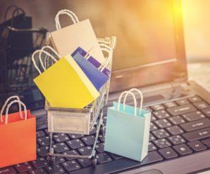 Как выгодно покупать в интернете с магазином Danielonline