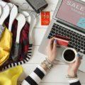 Интернет-бутик аксессуаров итальянских брендов «Gretta»