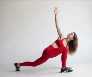 Мышечная боль на утро — признак классной тренировки?