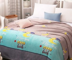 Домашний текстиль в интернет магазине – разнообразие уюта