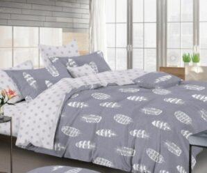 Как создать уют с помощью домашнего текстиля
