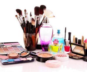Какая косметика нужна для макияжа, собираем идеальный набор
