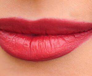 Хотите изменить форму губ, краткие советы как это сделать