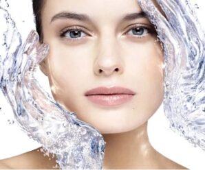 Основы ухода за кожей лица после 30 лет